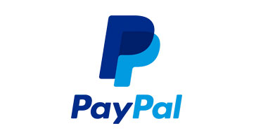 Magento Payment Integration Services
